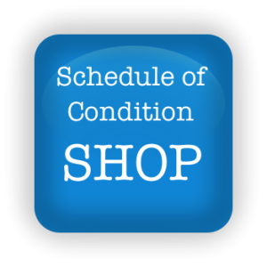 Schedule of condition shop