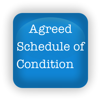 Agreed Schedule of Condition