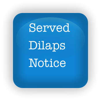 Served Dilaps Notice