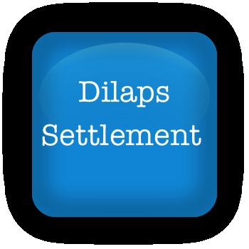 Dilaps Settlement
