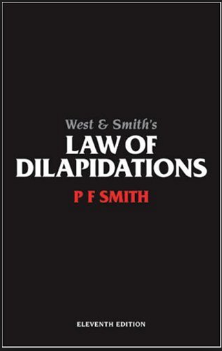 Law of Dilapidations