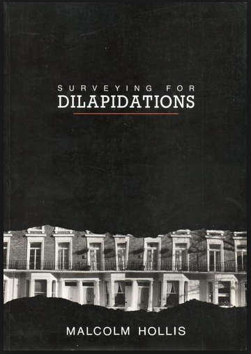 Surveying for Dilapidations