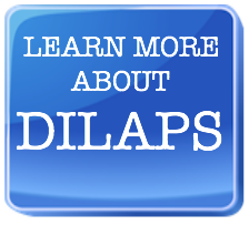 dilaps LEARN MORE square