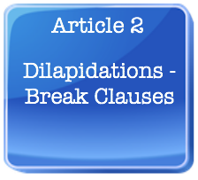 dilaps break clauses square