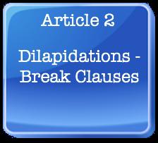 dilaps break clauses square