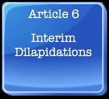 dilaps interim dilaps square