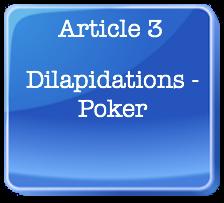 dilaps poker square
