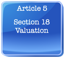 dilaps section 18 valuation square