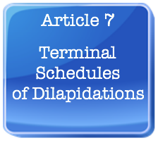 dilaps terminal schedules of dilaps square