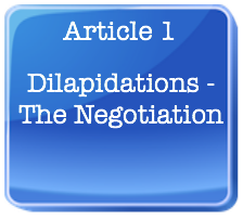 dilaps the negotiation square