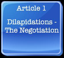 dilaps the negotiation square