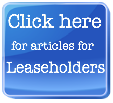 leaseholder articles basics square