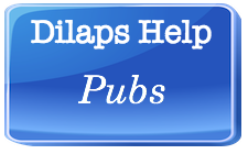 pubs dilaps help