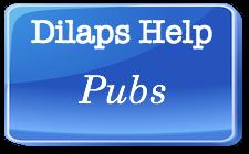 pubs dilaps help