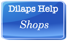 shops dilaps help