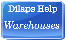 warehouse dilaps help