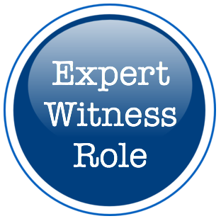 Expert witness role