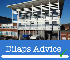 Dilaps Advice
