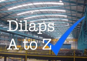 Dilaps A to Z